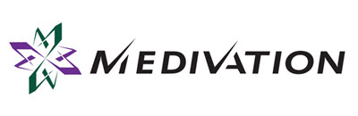 Medivation Inc